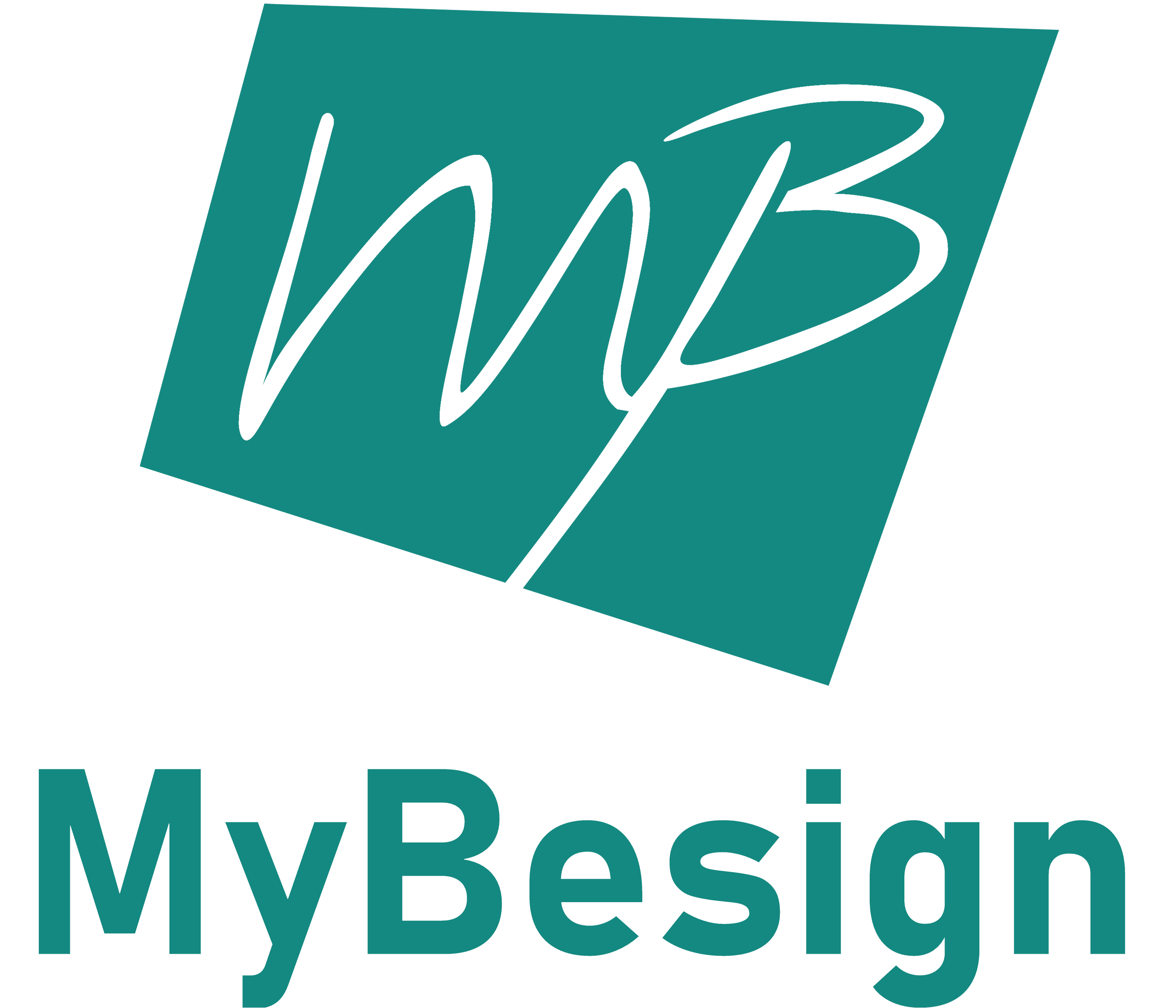 MyBesign